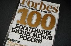milliárdos, oroszország, válság