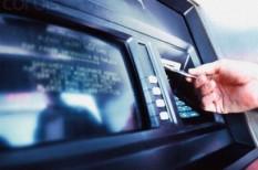 bank, online