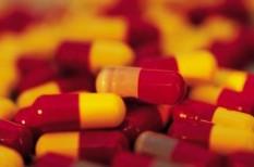 felmérés, gyógyszer, k+f, szonda ipsos