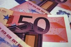 árfolyam, deloitte, forint, válság