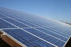 energia, megújuló energia, oktatás