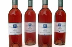 bor, mezőgazdaság