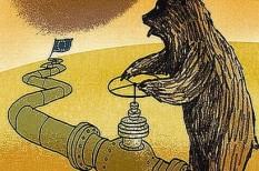 energia, gáz, gázvezeték, oroszország, ukrajna
