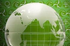 energia, fenntarthatóság, fűtés, zöld