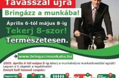 csr, kerékpár, közlekedés