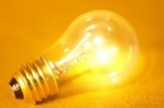 energia, takarékosság