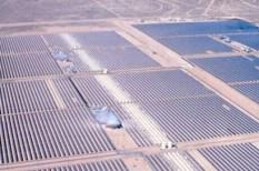 energia, napenergia
