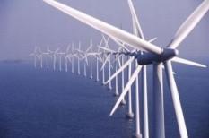 megújuló energia, németország