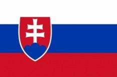 gazdaság, szlovákia