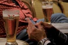 mobil, roaming