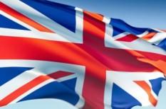 leggazdagabb, nagy-britannia, vagyon