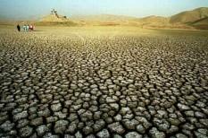 felelősség, klímaváltozás