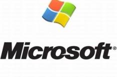 microsoft, windows