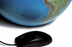 broadband, felmérés, internet, szélessáv