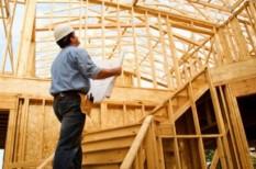 építőipar, ingatlan