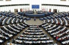 európai parlament, választás