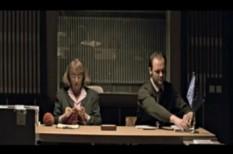 európai parlament, választás, video