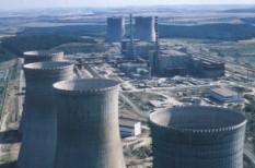 atomenergia, energia
