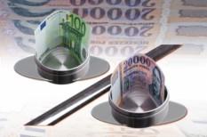 alapkamat, euró, forint, gdp, mnb, válság