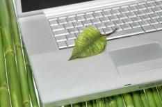 hulladék, számítógép
