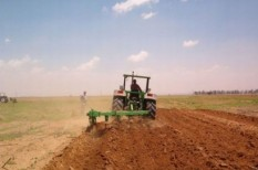 hitel, mezőgazdaság, mfb