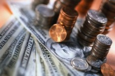 adó, válság, veszteség