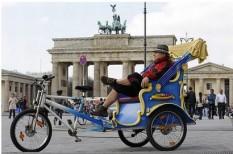 németország, válság