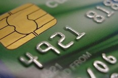 bank, bankkártya, felmérés, hitel