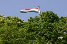 felmérés, magyarország