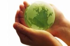 környezetvédelem, munkahely