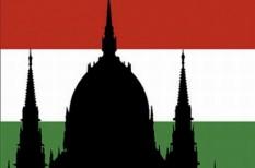 magyarország, oecd, válság