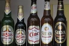 felmérés, románia, sör