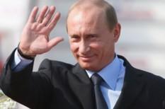 oroszország, putyin, válság