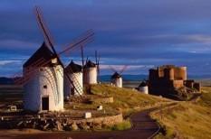 idegenforgalom, spanyolország, turizmus