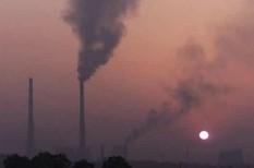 eu, fenntarthatóság, levegő
