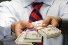 garantiqa, hitel, hitelgarancia