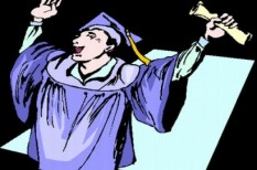 hitel, oktatás