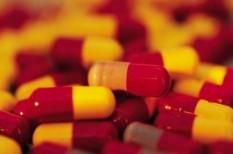 egészség, gyógyszer