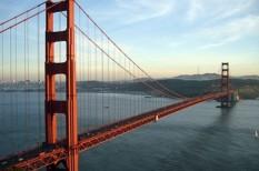 államadósság, kalifornia, válság