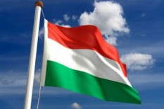 idegenforgalom, magyarország