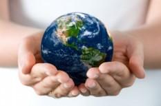 befektetés, környezetvédelem