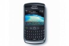 mobil, telenor