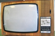 reklám, tv