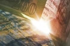 gazdaság, válság