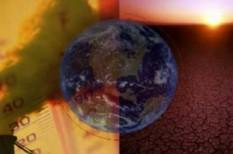 fenntarthatóság, környezetvédelem