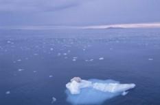kampány, klímaváltozás, környezetvédelem