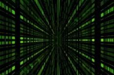 adatbiztonság, megfigyelés, nagy-britannia