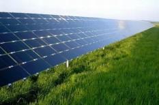 2020, energia, klímaváltozás, napenergia