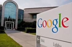 google, kereső, microsoft, yahoo