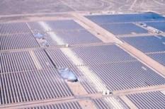 energia, napelem, napenergia